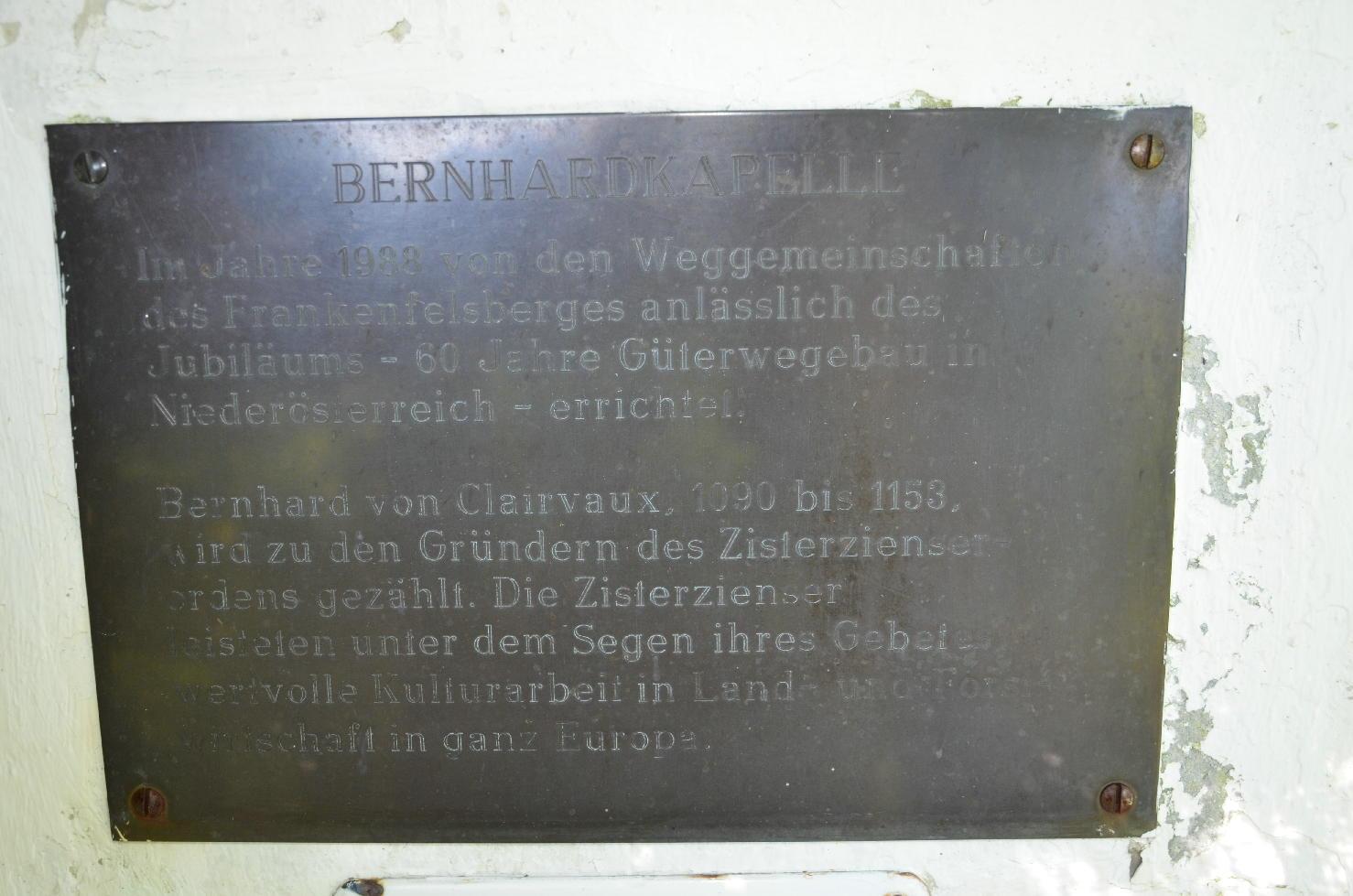 b.Bernhard2-153