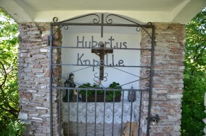 d.Hubertus2-307