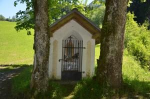 f.Redtenbachkapelle.a-641
